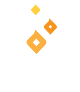 Miller-Dwan Foundation